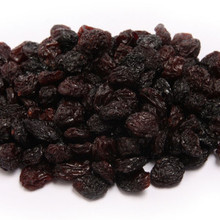 South African Flame Raisins