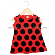 baby products supplier cheap price baby dresses