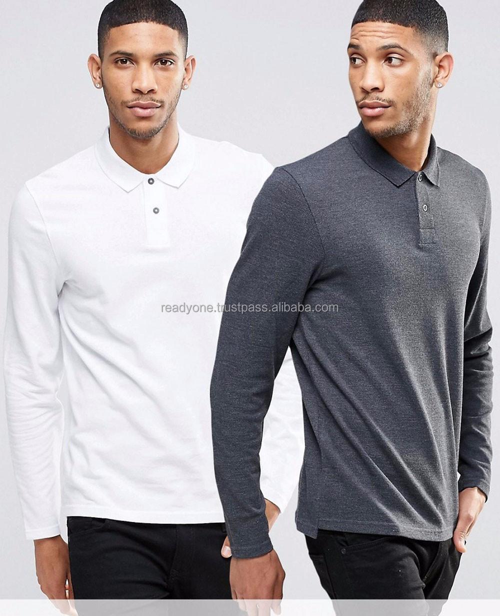 Couple t shirt design white - Cute Couple Shirt Design Polo T Shirt Vertical Striped Men S Polo Shirt Polo Jack Uniform Design Buy Mens Yarn Dyed Stripe Customized Fashionable Long