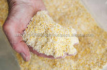 Premium Corn Gluten Meal Prices / Feed Additive Corn Gluten Meal Powder