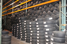 made in Thailand not used car tire 245/45ZR17 cheap price for sale