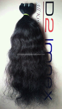 Angel products indian hair in kenya