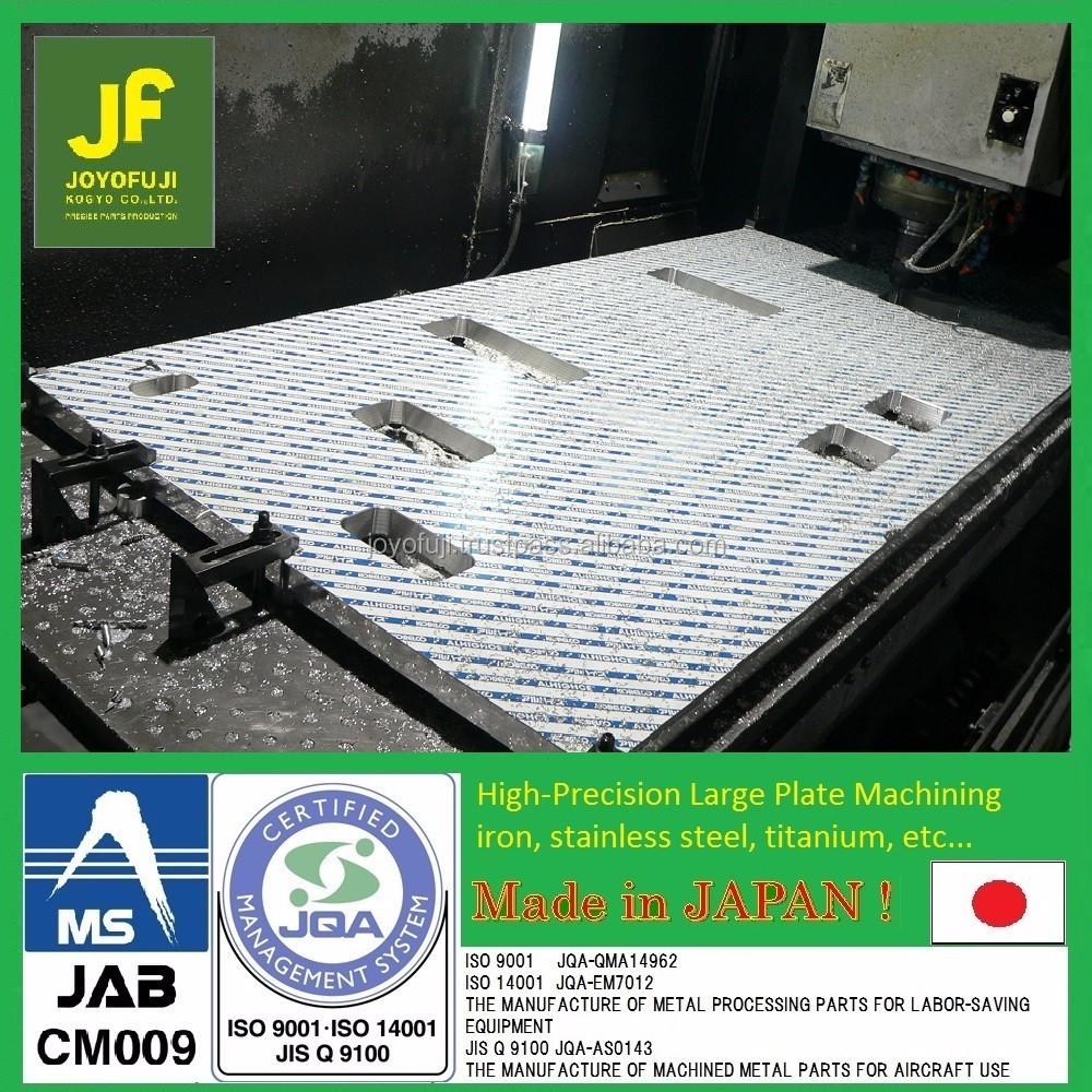 High-speed and High-precision digital printing machines in japan JOYO Processing technology for industrial use , OEM available