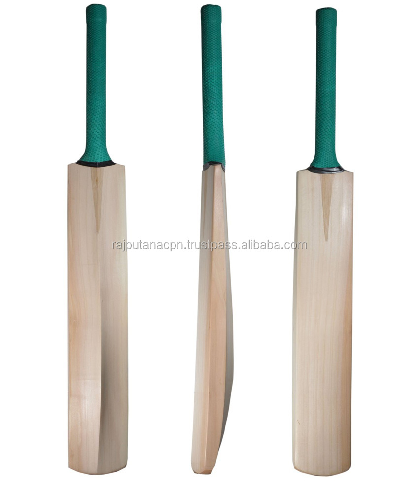2017 Hot Sale Custom Brand Cricket bats for T20 Pu wood