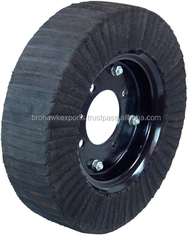 Exporter Of Laminated Tire / Laminated Wheel