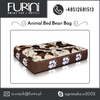 New Stock of Pet Dog Bed for Wholesale Purchase