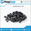 High Grade Best Price Portland Cement Clinker from UAE