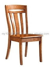 Wooden seat,solid wood,modern/antique dining chair with good quality