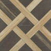 porcelain tiles exporter from india 60x60cm exp lyc01-(0274883)