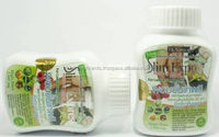 "1 Bottle BIG BOX"" Slim Express For Lady"