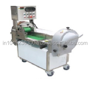 Solpack vegetable cutter for home use ( FC-301)