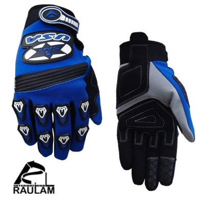 Top Quality Motocross Gloves 92