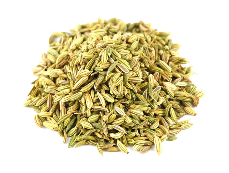 Grade AAA+ Fennel Seeds / Frist Quality Organic Fennel Seeds