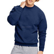 Cheap price OEM custom wholesale plain embroidered cool street style sublimation pullover hoodies for men