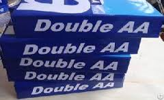 Paperone copier paper and double A4 Papers for Sale