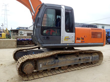 ZX 200 20TON hitachi ex120-1 excavator for sale HOT SALE