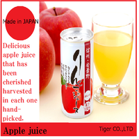 delicious and nutritious 100 fruit juice brands juice for healthy drink ,mild drinking comfort