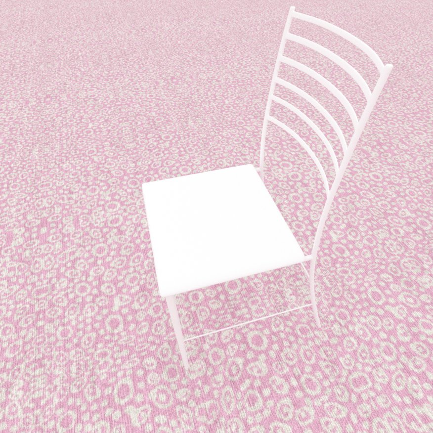 Cheetah Pink Carpet | Hotel Room Carpet | Modern Carpet | New Wall to Wall Carpet | Axminster Carpet