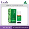/product-detail/bulk-supplier-of-refreshing-peppermint-essential-oil-50034112734.html
