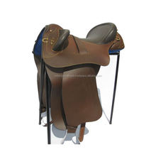 Stock Saddle | Racing Saddle for Sale | Australian Saddle