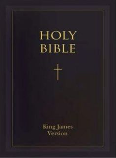 Hard/Soft cover holy bible printing service at low cost