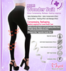 MYMI wonder legggings ankle-long functional women pant