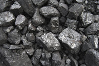 Coal Gas.100% Quality