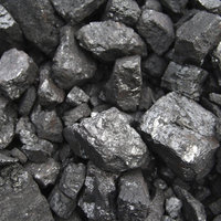Coal Gas 100 Quality