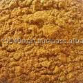 High Quality Palm Kernel Cake (PKC)/Palm Oil Sludge (POS)/Animal Feed