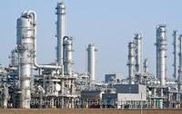 Petroleum Product testing Services