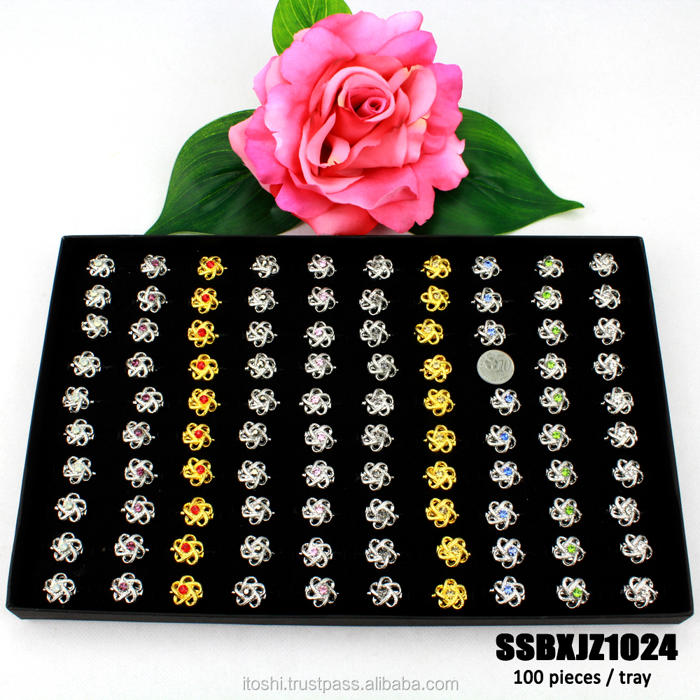 Custom design rhinestones brooch muslim scarf, tudung brooch kerongsang design wholesale
