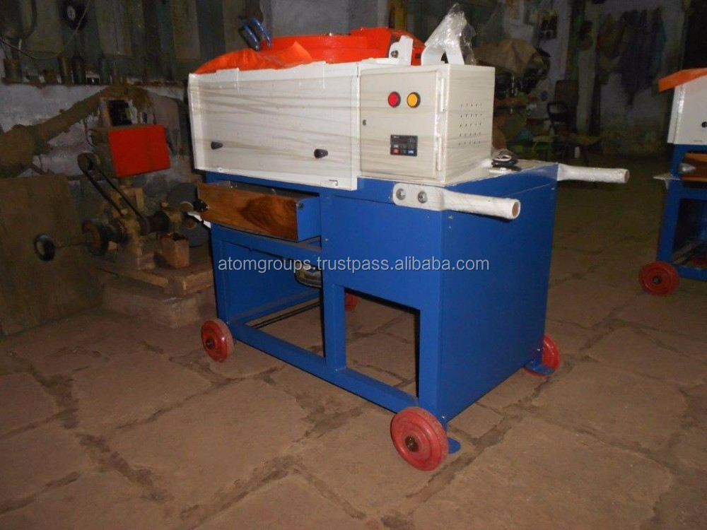 2018 New Design Coconut Peeling Machinery B - 10