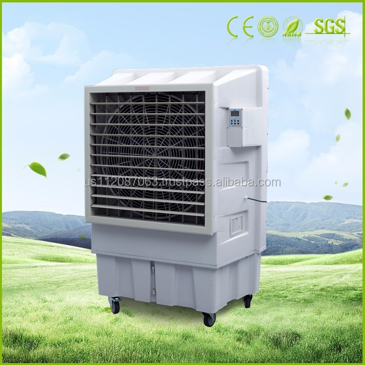 Top sell coolers water fan outdoor