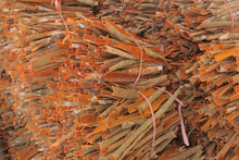 Vietnam Split Cinnamon/Organic Spices With High Quality