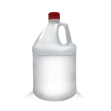 HM 3.8L Bottle C/W Cap & Insert