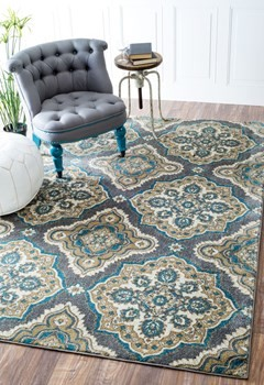 Craft Antique Design Carpet&Rug 1683 Best Selling Products