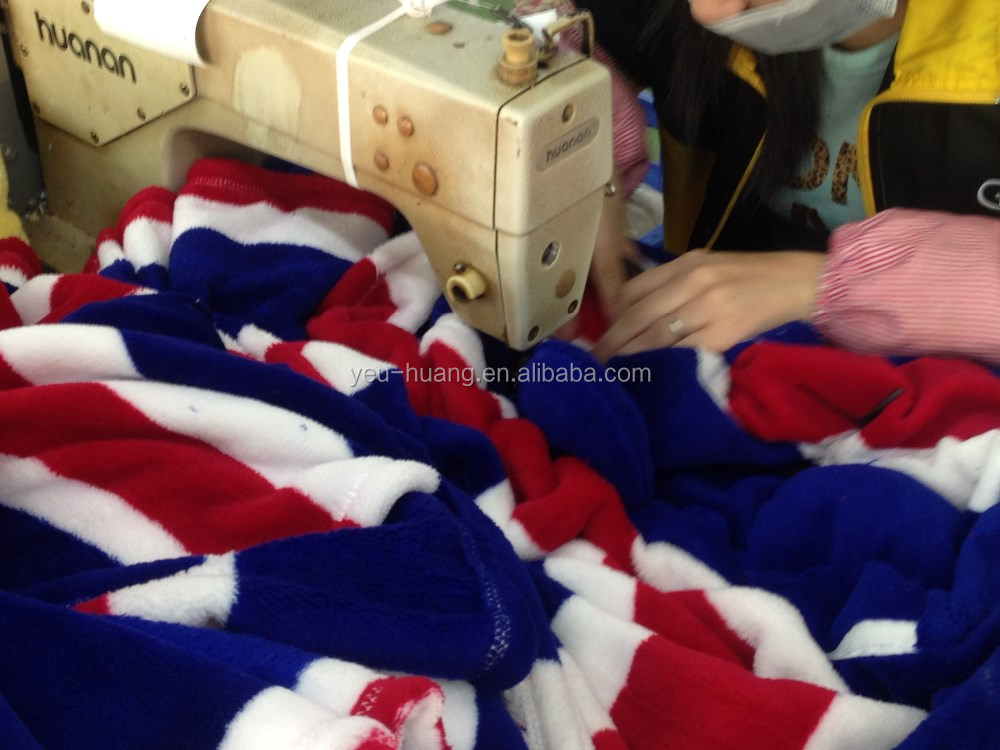 Custom travel foldable pillow blanket maker supplier factory manufacturer