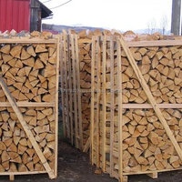 Best High Quality Kiln Dried Beech