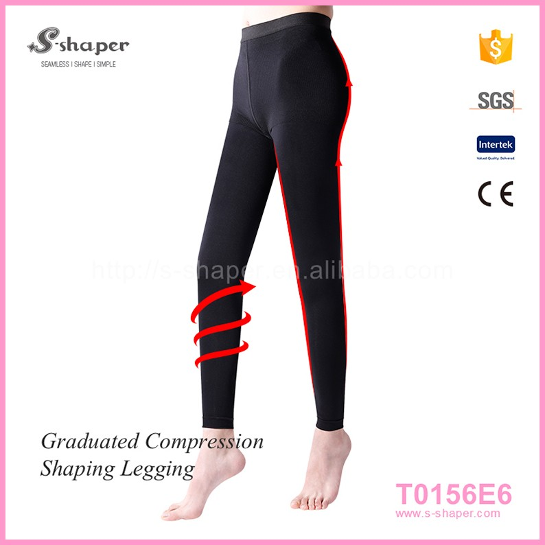 Oem Manufactory 200D High Quality Comfortable Sample Pantyhose Free Bulk Leggings Nylon Japan
