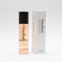 Vescillonia Sweet Dulcet Body Oil Mist