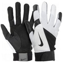 High Quality professional baseball batting gloves