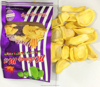 New product - Whole sale Dried fruit Chips made in VietNam