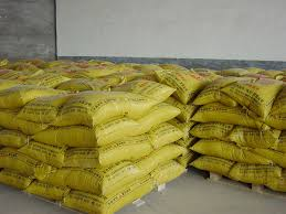 Animal Feed Concentrate and other feed concentrate for sale