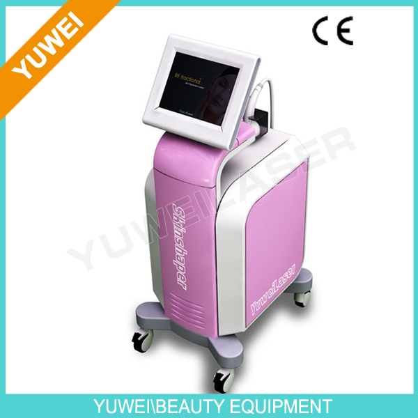 beautiful image microcurrent machine for sale