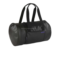 Travel Small Duffel Sports Gym Luggage Bag