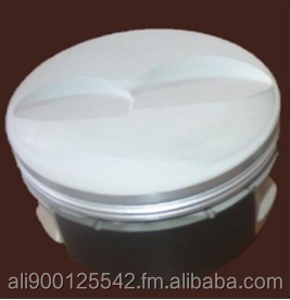 Quality Ceramic Friction Resistant [ Specialty Lubricant Coatings]
