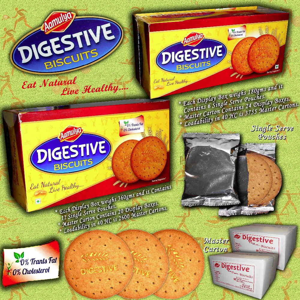 healthy biscuit industry india The report elucidates the structure of indian bakery industry, its classification in various products (biscuits, bread, cakes, pastries, buns and rusks) and then provides a categorical overview of bread and the biscuits sector.