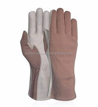 Nomex Gloves for Pilots