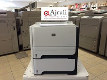 Used Laserj.Printer from Germany 5 pcs