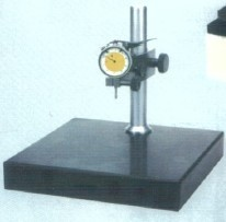 hardware measuring thickness gaugues